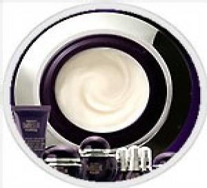'Embellir' de Ménard, la cosmétologie nippone au service de votre peau