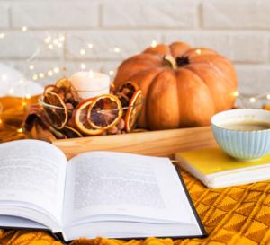 Goncourt, Renaudot, Femina... ce qu'il faut savoir sur les prix littéraires