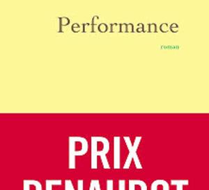 Tout ce qu'il faut savoir sur les prix Renaudot, à lire et à offrir