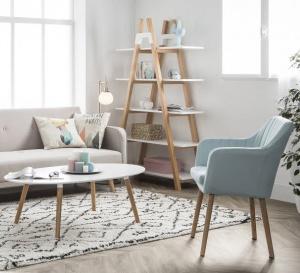 5 conseils pour une maison saine et plus agréable à vivre