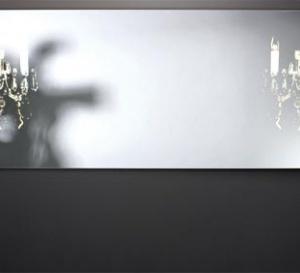 décoration intérieure : les trompe-l'oeil créent la surprise