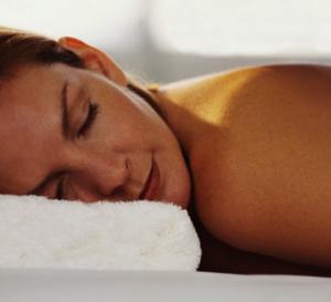Bien dormir pour mieux lutter contre le stress et l'anxiété