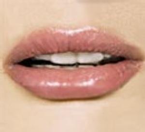 comment avoir des lèvres pulpeuses et sensuelles ?