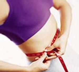 mincir et stabiliser son poids grâce au Qi Gong