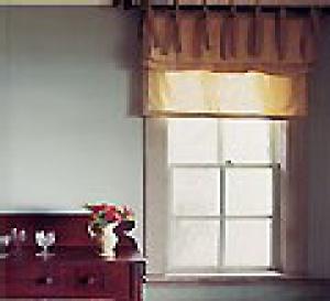 habillez vos fenêtres avec des stores et des rideaux