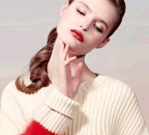 shopping style pour l'automne-hiver 2012-2013 : la maille