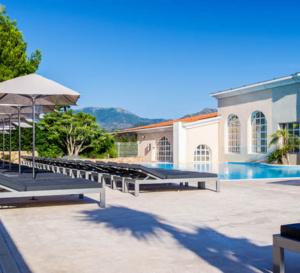 Côté Thalasso : la pause bien-être idéale à Banyuls-sur-Mer