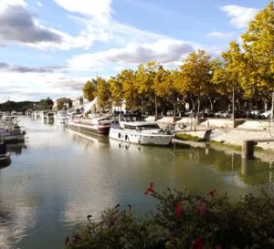 Escapade en Terre d'Argence dans le sud de la France : à faire et à voir…