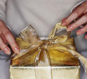 la croisade des cadeaux : adoptez les stratégies gagnantes