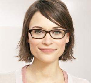 les bonnes idées de Mister Spex pour choisir vos lunettes en ligne