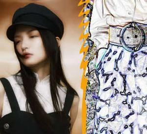 Les 10 tendances-clés de l'été pour un dressing au top de la mode