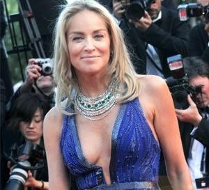 stars et people au Festival de Cannes 2013 : Nicole Kidman, Virginie Ledoyen, Katie Chang...