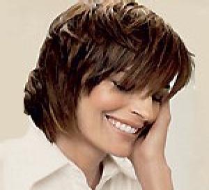 plus de densité pour vos cheveux avec BC Time Restore