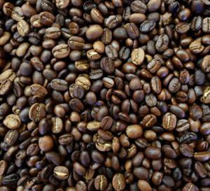 Recettes de desserts faciles à préparer qui utilisent le café comme ingrédient