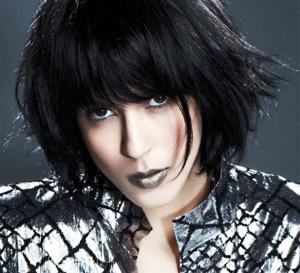 coiffures pour CHEVEUX MI-LONGS - les nouvelles créations hiver 2012