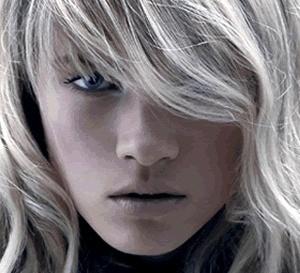 90 coiffures tendances hiver 2014 cheveux courts, mi-longs ou longs