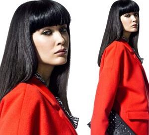 les 9 tendances-clés de la mode automne-hiver 2013-2014