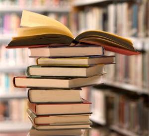 Tout ce qu'il faut savoir sur les prix Interallié, à lire et à offrir