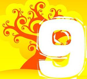 votre chiffre numérologique est le 9, voici ce qui vous attend cette année