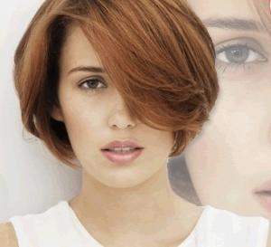 Été 2014 : CHEVEUX MI-LONGS - Toutes les nouvelles créations coiffures