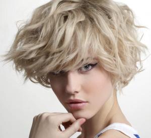 Été 2014 : CHEVEUX MI-LONGS - Suite des nouvelles créations coiffures