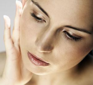 soins et beauté de la peau - le best of des trucs et astuces