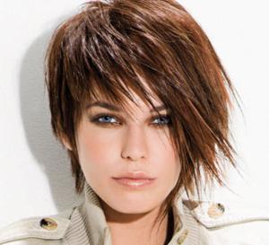 145 coiffures tendances hiver 2015 cheveux courts, mi-longs ou longs