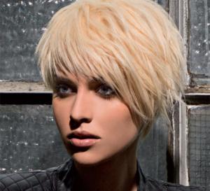 suite des nouveautés COIFFURES cheveux courts pour l'hiver 2015
