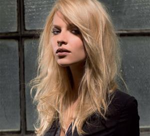 suite des nouveautés COIFFURES cheveux longs pour l'hiver 2015