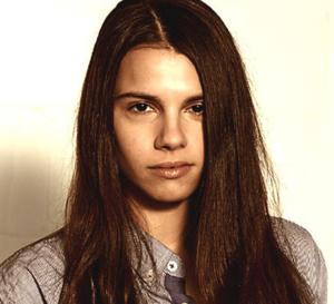 le relooking d'Audrey : comment sublimer les cheveux longs ?
