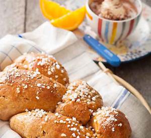 L'alimentation sans gluten, pour qui, comment et avec quelles recettes