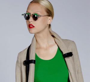 dress code - 3 règles d'or infaillibles pour avoir du style