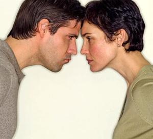 pourquoi des couples qui s'aiment décident-ils de se séparer ?