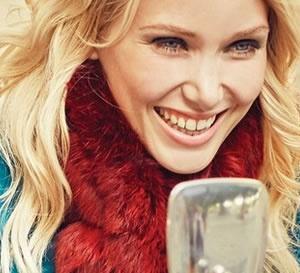 8 tendances clés de la mode automne-hiver 2015-2016