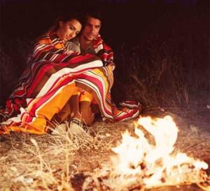 les meilleurs conseils pour raviver la flamme dans son couple