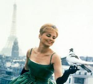 Paris en couleur. Des Frères Lumière à Martin Parr