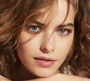 Été 2016 - Nouvelles coupes mi-longues : plus de 45 coiffures