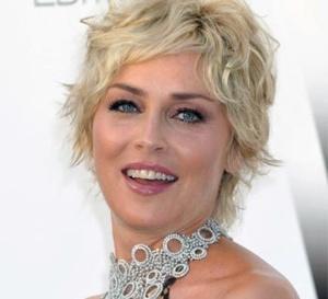Sharon Stone, Madonna et toutes les stars au Festival de Cannes 2008