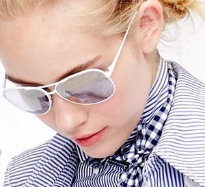 10 idées mode pour plus de style en personnalisant vos looks