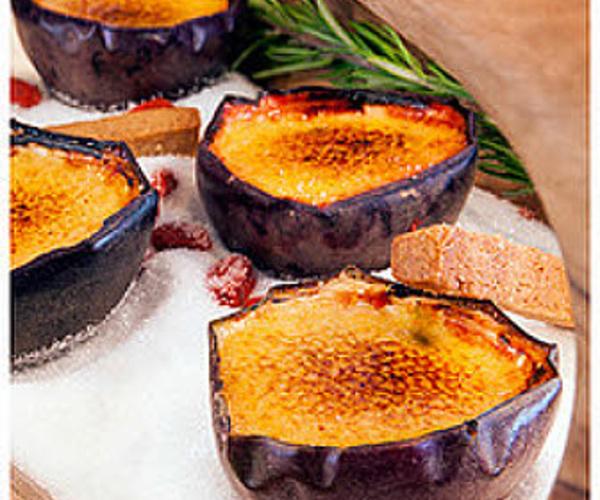Recettes desserts le magazine f minin en for Atelier cuisine meetic
