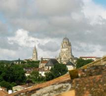 Musicaventure à Saintes : immersion musicale à l'Abbaye aux Dames
