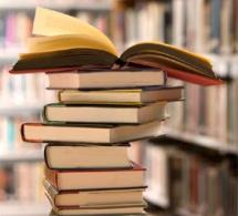 Tout ce qu'il faut savoir sur le Grand Prix du Roman de l'Académie française
