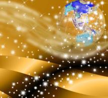 Mode d'emploi : 10 conseils pour des fêtes plus écologiques