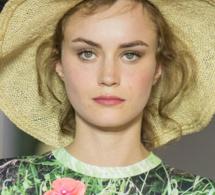 Dress code : les tendances-clés de la mode printemps été 2017