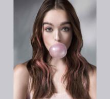 Suite des idées COIFFURES pour cheveux longs - Printemps-été 2017