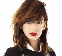 Tendances coiffures cheveux longs - Hiver 2018 : les nouvelles créations