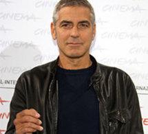 galerie de photos Georges Clooney, l'homme préféré des femmes