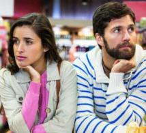Quels sont les aliments aphrodisiaques qui donnent un coup de fouet au désir ?