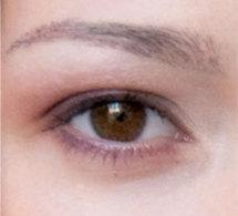 relooking - comment épiler les sourcils pour sublimer le visage ?