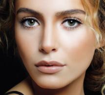 Mode d'emploi pour un sublime maquillage d'été Biguine Paris